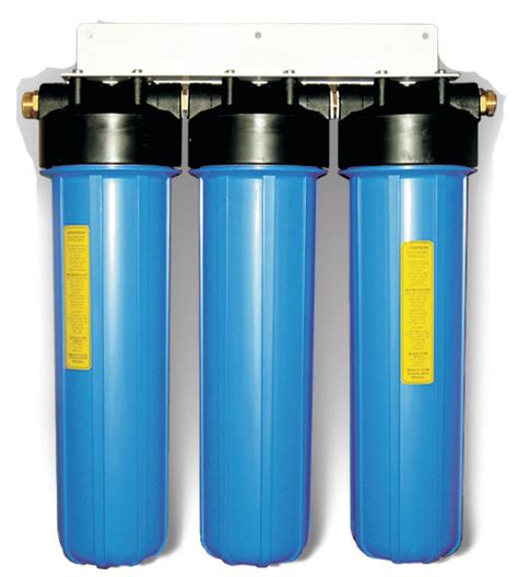 Filter Faucets Water Filter Industrial Water Filter Reverse Osmosis