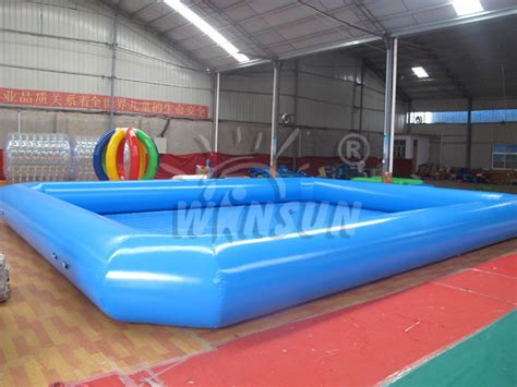 adult inflatable swimming pools large inflatable adult swimming pool inflatable swimming