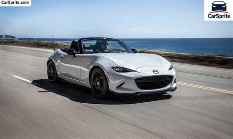 mazda mx5 prices mazda mx 5 2017 prices and specifications in kuwait car