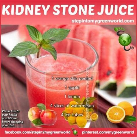 Home Remedy To Detox Kidney by Best 25 Kidney Dialysis Ideas On Kidney