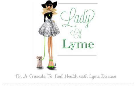 Burbur Detox Lyme by 17 Best Images About Lyme On Migraine