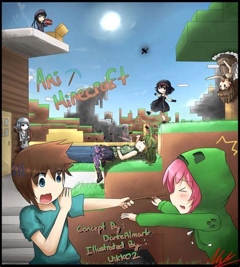 Mod 195 168 Le D 168 Best Images About Minecraft On