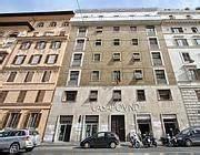 casa pound roma il comune 171 compra 187 la casa di casapound corriere roma