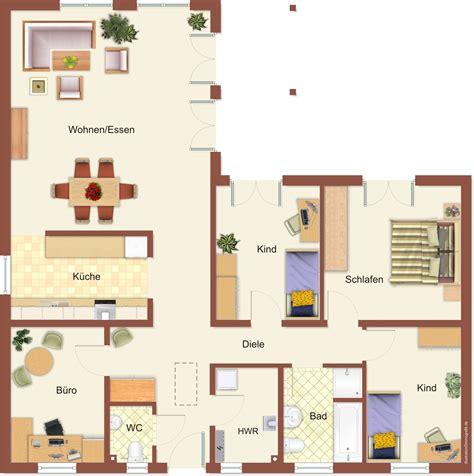 pelletheizung wohnung haus bungalows winkelbungalows hausbau24