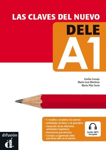 libro bitacora nueva edicion bit 225 cora 1 nueva edici 243 n libro del alumno