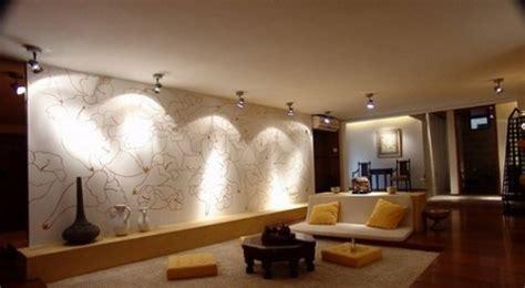 spot metal modern aydınlatma modeli ev dekorasyon