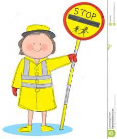 free coloring pages lollipop lady