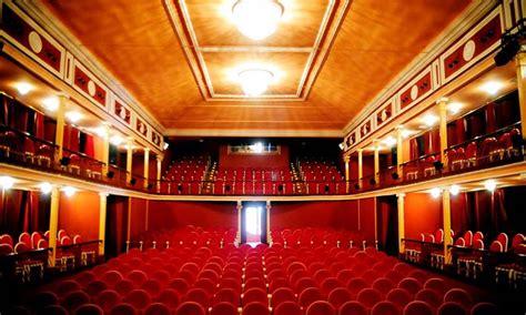 salon cervantes alcala de henares carn 233 de amigos del teatro sal 243 n cervantes dream alcal 225