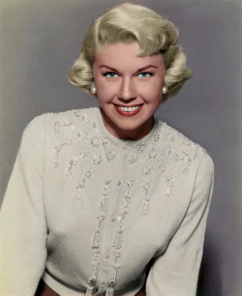 actress doris day still alive 17 best images about doris on pinterest days in the