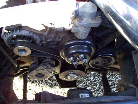 alternator replacement chevrolet s10 4 3l v6 2000 2004 engine diagram 1999 4 3 liter s10 engine get free image