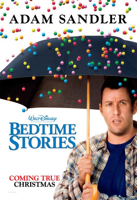 Bed Time Story by Popular Bedtime Story Agcguru Info