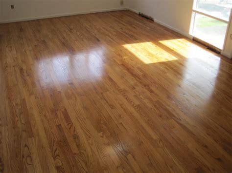 What Kind of Floor Do You Have?   WoodFloorLOVE  ..