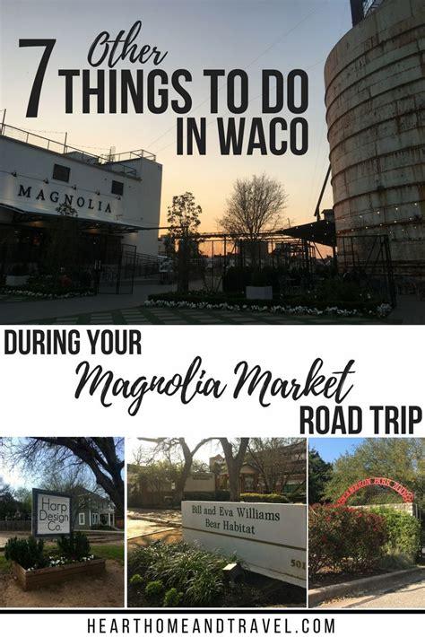 best 25 waco texas ideas on pinterest magnolia waco tx magnolia waco texas and magnolia