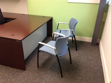 bkm office furniture 82 bkm office furniture ct custom home office furniture