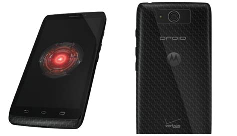 droid with motorola droid ultra review