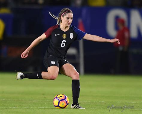 14 morgan brian what we learned from uswnt final match of 2016 equalizer