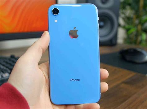 at t deals for iphone xr lamoureph