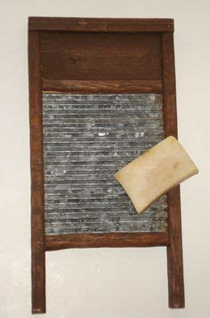 Tomeco Klem C 6 G Cl 1000 images about wringer washers washboards on wash board washing machines and