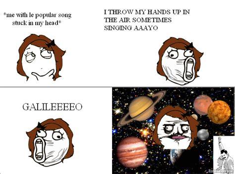 Galileo Meme - galileo galilei meme pictures to pin on pinterest pinsdaddy