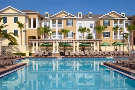 Orlando Apartments Miami Miami Firm Partner Pay 181 380 Per Unit For Orlando