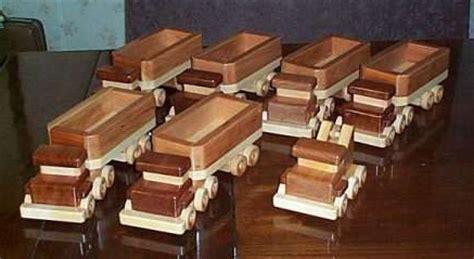 san diego woodworking pdf diy woodworking tools san diego woodworking