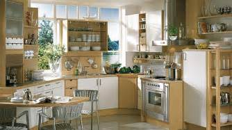 ideas for a small kitchen space small space kitchen ideas large and beautiful photos