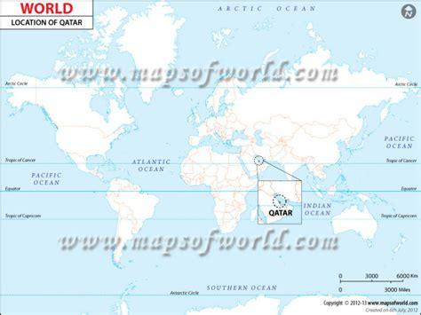 qatar map in world pro tennis fan carlos moya