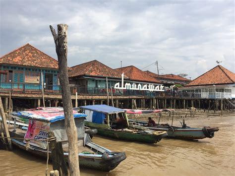 uncover indonesia menilik arsitektur rumah kijing berusia