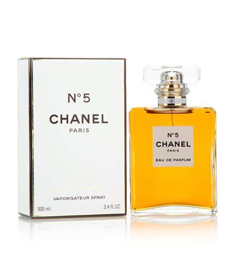 chanel no 5 perfume best price chanel no 5 floral eau de parfume for buy at