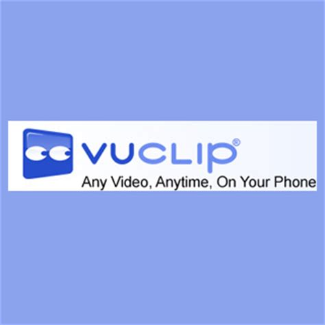 vuclip mobile search vuclip autos post