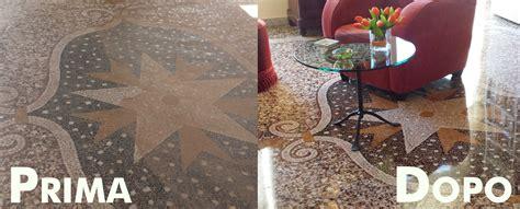 Lucidatura Marmo A Piombo by Lucidatura A Piombo Restauro Pavimenti Graniglia Marmo