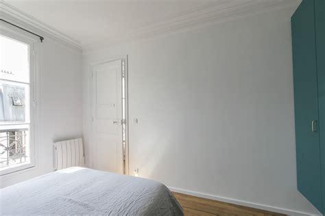appartamento parigi affitto appartamento in affitto rue lemercier ref 15262