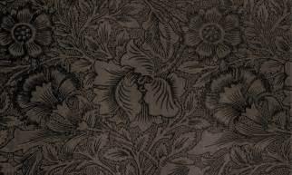 Cabelas Background Check Fee 60 Free High Quality Vintage Textures Naldz Graphics