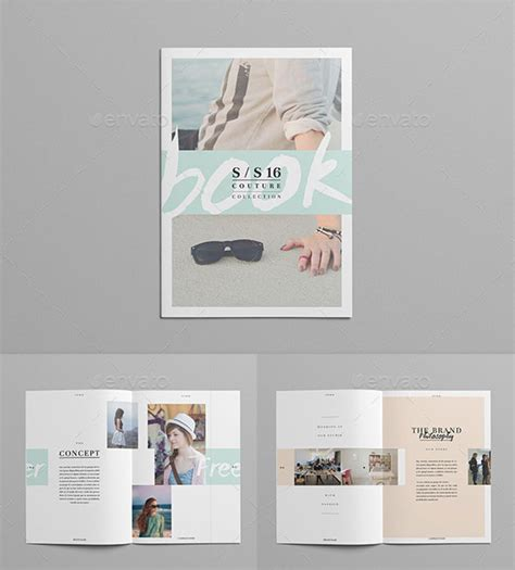 35 free magazine template designs idevie