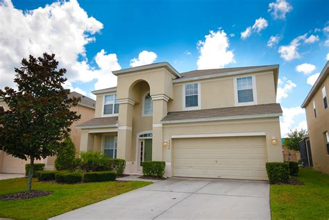 rent to own houses in florida image gallery homes orlando fl