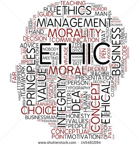 design ethics definition ethic stock images royalty free images vectors