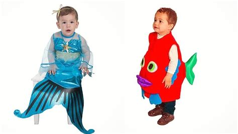 diy disfraces d a de la primavera disfraces originales 6 disfraces para beb 233 s para primavera y verano