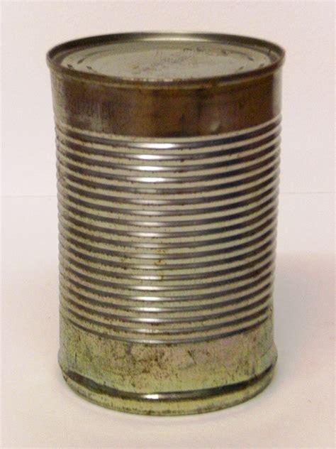 geevor tin mine how is tin used