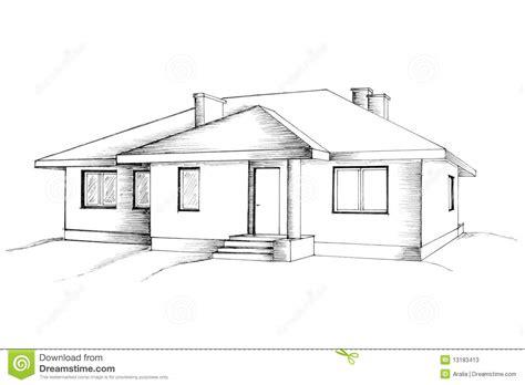 desenhar casas casas em desenho