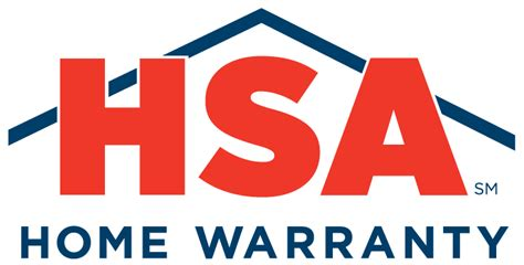 kerlick team hsa home warranty the benefits and coverage