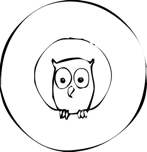 coloring page for letter o free coloring pages of letter o