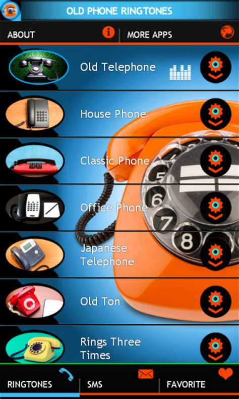 free ringtone downloads for android cell phones phone ringtones apk for android aptoide