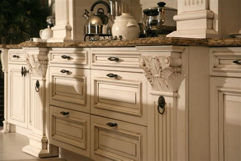 french country cabinets kitchen french kitchen country decor curtains cabinets table