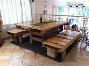 diy dining room table ideas 33 diy dining room tables easy to make table decorating