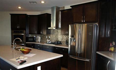 gilbert kitchen bathroom remodeling 70 val vista dr