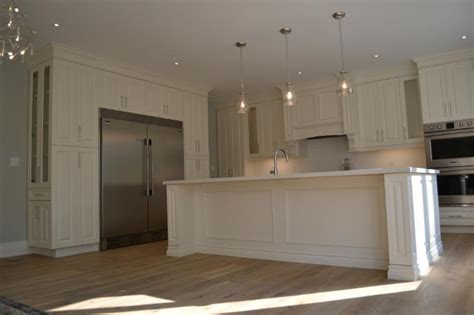 royal kitchen cabinets royal kitchen doors and cabinets royal kitchen doors cabinets stoney creek on 333