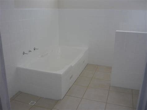 Bathtub Adelaide by Adelaide Bathroom Resurfacing Bath Resurfacing Hillbank Andrew Adelaide Bathroom