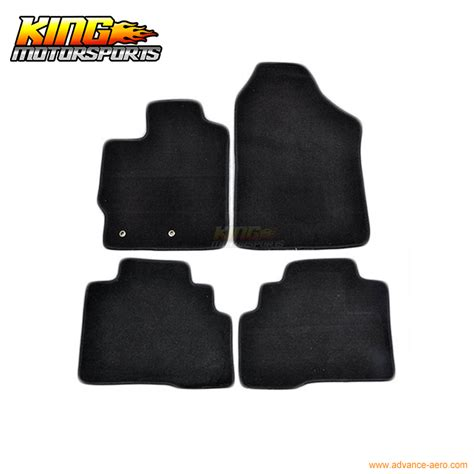 Toyota Mats by Popular Toyota Mats Buy Cheap Toyota Mats Lots From China