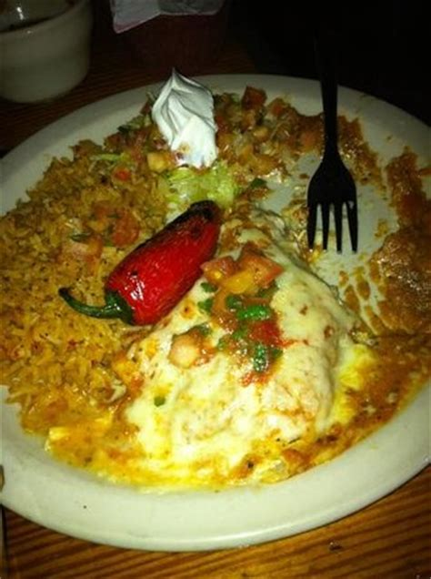 Lupe Tortilla Gift Card - the 10 best mexican restaurants in houston tripadvisor