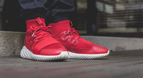 new year adidas tubular doom adidas tubular doom new year buy at afew